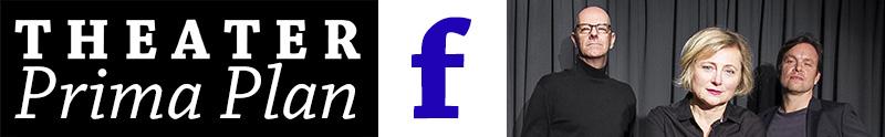Direktlink zur Facebookseite von Prima Plan
